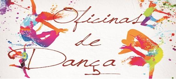 Sesc AM oferece 175 vagas para oficinas gratuitas de dança