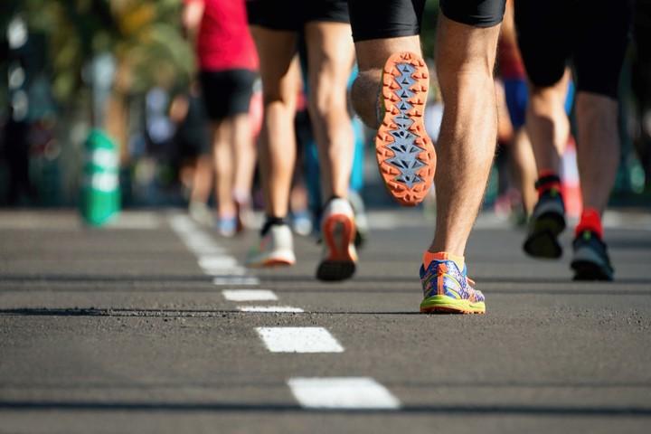 'Treinão' de corrida na Ponta Negra encerra Semana Move neste domingo