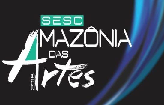 Amazônia das Artes