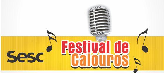 Festival de Calouros