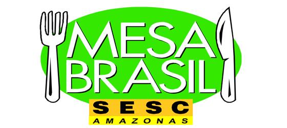 Fique atento à abertura das inscrições para inclusão e recadastramento no Mesa Brasil