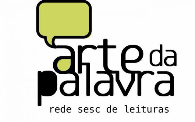 """Nesta quinta (9), o Sesc AM promove os eventos a """"A Arte da Palavra"""" e """"Quinta Cultural"""""""