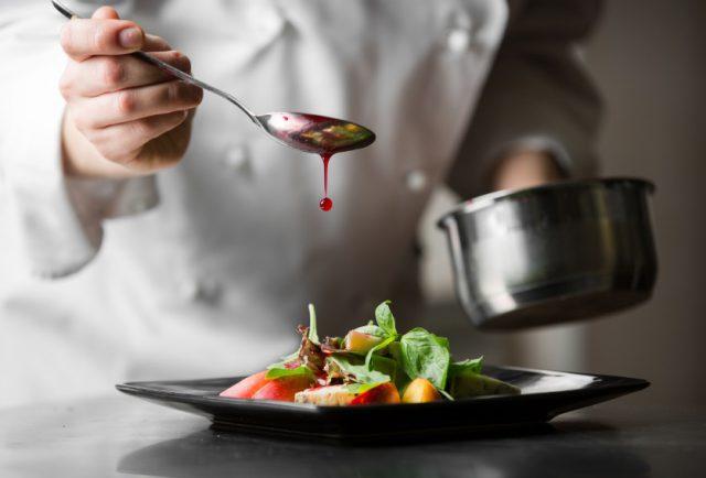 Sesc AM promove concurso de culinária voltado ao aproveitamento integral de alimentos
