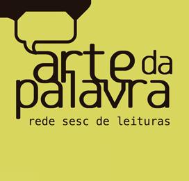 Arte da Palavra traz poetas pernambucanos a Manaus