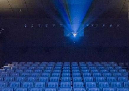 Sesc Amazônia das Artes exibe filmes com entrada gratuita