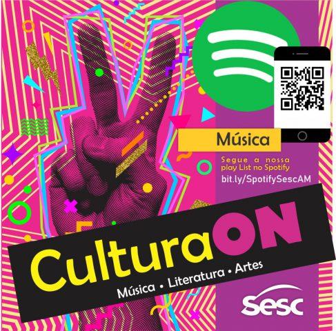 CulturaOn