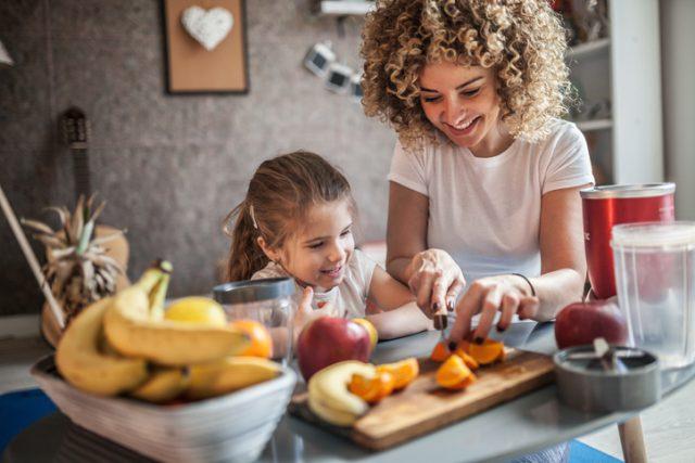 Sesc AM realiza Exposição Alimentação Saudável com entrada gratuita