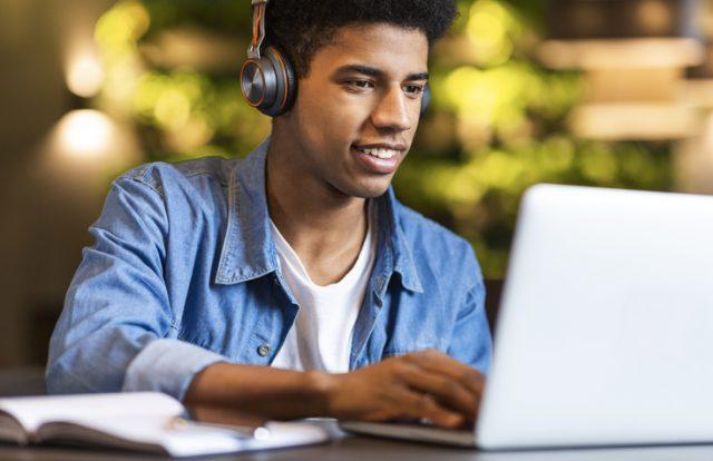 Sesc AM abre inscrições para cursos voltados á cultura