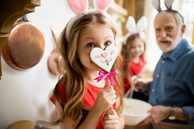 Sesc AM realiza live 'Páscoa Virtual' com diversas atividades infantis